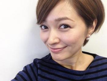 大人AKB48 1.jpg